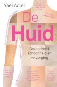De Huid - Yael Adler