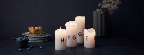 """Lust jij ook een portie """"Hygge""""?"""