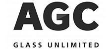 AGC Mirox
