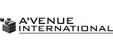 Avenue International