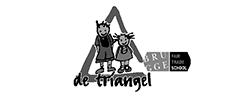 Basisschool Triangel