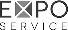Expo Service