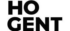 HO Gent