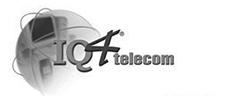 IQ4 Telecom