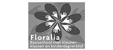 KDV Floralia
