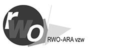 RWO ARA