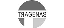 Tragenas