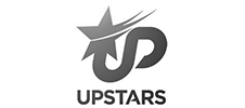 Upstars