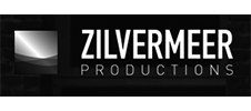 Zilvermeer Productions